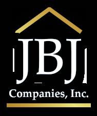 jbj companies log